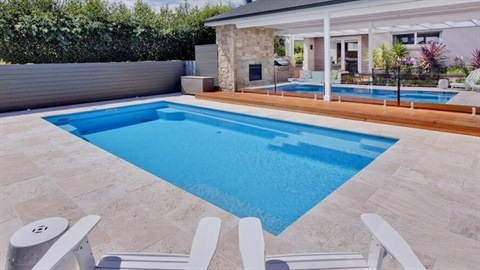 New restrictions are proposed for swimming pools ans spas
