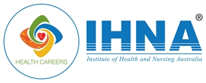 Health Careers International